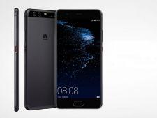 Huawei P10 review, impresii si recomandari