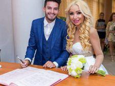"INEDIT: ""Obiceiuri"" fara precedent la nunta Soniei Trifan"