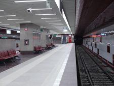 Se inchid statiile de metrou Pipera, Constantin Brancoveanu si Aurel Vlaicu! Anuntul Metrorex