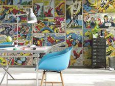 Concurs pentru copiii pasionati de arhitectura, ce vor sa-si reamenajeze camera