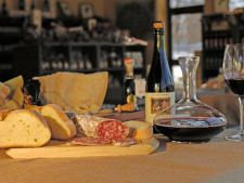 Incepe Italian Wine and Food Day