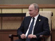 Hepta Putin