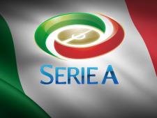 Calculele finalului de sezon in Italia, Serie A