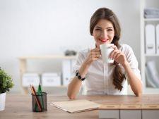 Cum supravietuiesti stresului de la birou