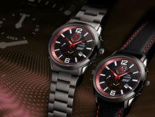 Ceasurile de mana japoneze - Casio si Orient!