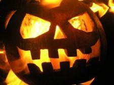 Halloween vs. Sf. Andrei - import export de traditii si obiceiuri