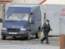 651105 0902 atentat IRA