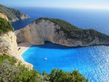 E vital sa te #rEVITALizezi! Vara asta, Evital iti face cadou o vacanta in Grecia!
