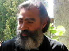 Expertul Acasa.ro, Protosinghel Isaia: Sfantul cauzelor pierdute: Sfantul Apostol Iuda Tadeu