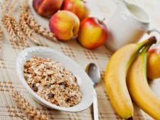 7 alimente care le poti manca oricand, in orice cantitate, pentru ca nu ingrasa