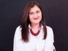 INTERVIU ACASA.RO Romelia Blejan, asistent social: