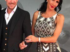 Mihaela Radulescu, concurenta in noul reality show de la Pro TV