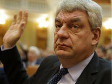 Mihai Tudose, premier cu acte in regula! Ce avere are prim ministrul