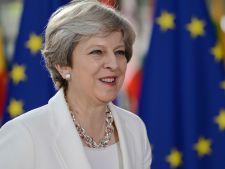 Theresa May Hepta