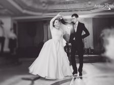 Adio, vals la nunta! Tendintele anului 2017