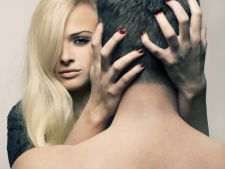 4 zodii de femei carora niciun barbat nu le rezista