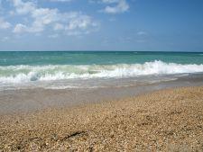 Aventura insorita pe litoralul romanesc – Cum ne protejam pielea de soare?