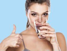 Filtre pentru curatarea apei – Dedurizatoare sau Osmoza Inversa