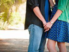 7 lucruri pe care femeile le adora la un barbat