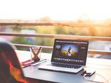 Intersectia dintre hobby si cariera: o pasiune dincolo de job