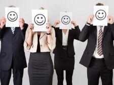 Motivare angajati