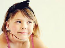 5 intrebari incomode pe care le pun copiii. Cum le raspunzi