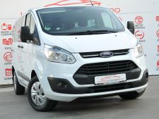 Ford second hand la preturi imbatabile