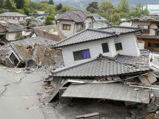 Ghid de supravietuire in caz de cutremur! Ce trebuie sa stii si cum sa actionezi in timpul unui seism