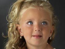 Bijuteriile fetitei tale: moda, moft sau necesitate?