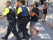 atac terorist barcelona