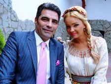Marcel Toader si Maria Constantin