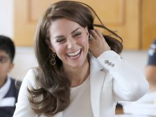 hepta - kate middleton