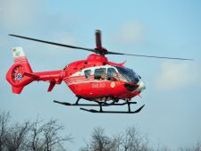 elicopter medical