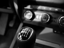 Ghid pentru incepatori: 7 lucruri de facut inainte de a pleca la drum cu masina