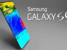 Samsung contraataca! Cu ce vrea sa bata noile telefoane lansate de Apple