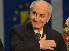 t Mircea Ionescu Quintus