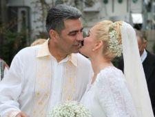 nunta Maria Constantin Marcel Toader