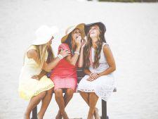 Prieteni adevarati! 3 zodii a caror prietenii dureaza o viata