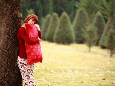Expertul Acasa.ro, Simona Jeles: Scapa de obiceiurile proaste care iti strica somnul