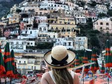 3 orase din Italia preferate de vedete. Trebuie sa le vizitezi si tu