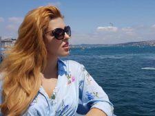 Cum a slabit Diana Bisinicu 10 kilograme in timp-record