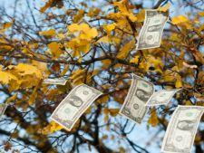 horoscop bani octombrie
