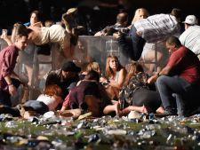 Atac sangeros in SUA! Minim 50 de morti si peste 400 de raniti VIDEO