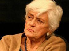 Olga Tudorache