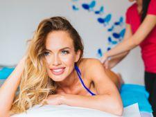 Expertul Acasa.ro, Elisabeta Ratiu: Noutati de toamna in industria beauty. Ce beneficii are lipolaserul