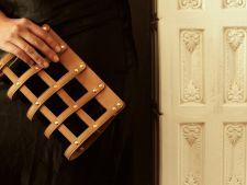 Designeri internationali la singurul targ de design in piele romanesc
