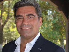 Marcel Toader