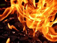 Ce inseamna cand visezi foc