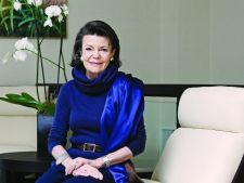Printesa Marina Sturdza a murit. Care este starea de sanatate a Regelui Mihai