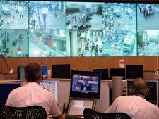 Sisteme supraveghere cctv